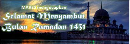 Ramadan1431